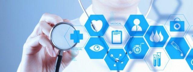 Comparateur Assurance Mutuelle Santé