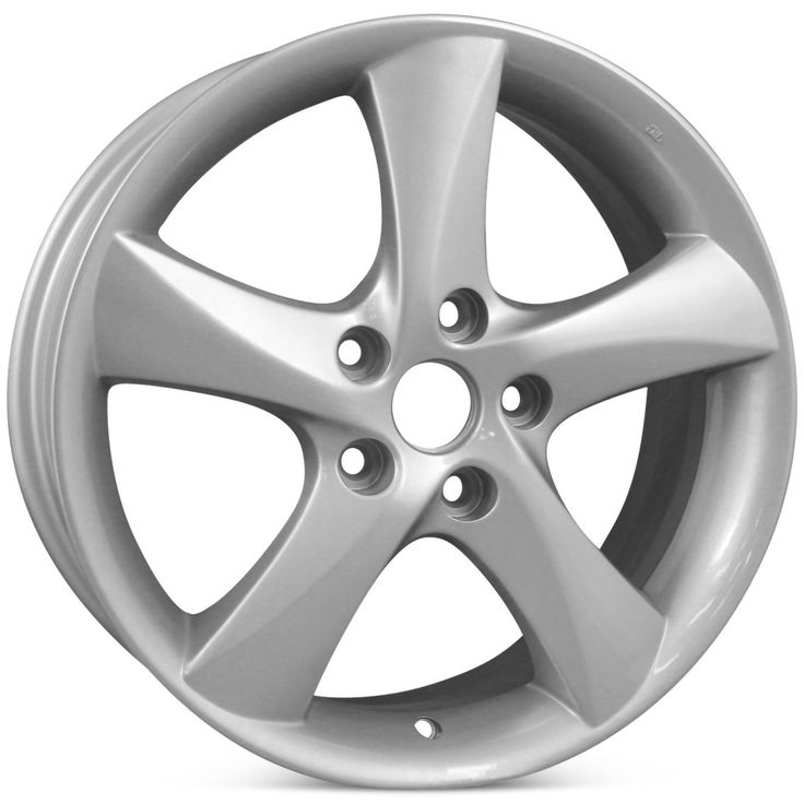 2003 2008 Mazda 6 Wheels For Sale: 26 Best Replica Alloy Wheels Images On Pinterest