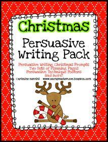 63 besten Persuasive Writing Bilder auf Pinterest | Schreibideen ...