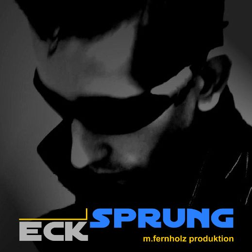 Check out ECKSPRUNG on ReverbNation