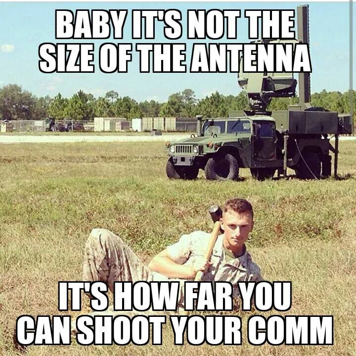 Kohl S Funny Memes : Outofregs archives antenna military humor