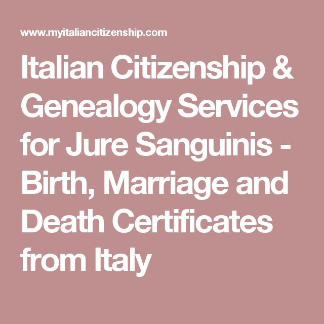 Birth and death certificate on Pinterest Genealogy, Family - fake divorce certificate