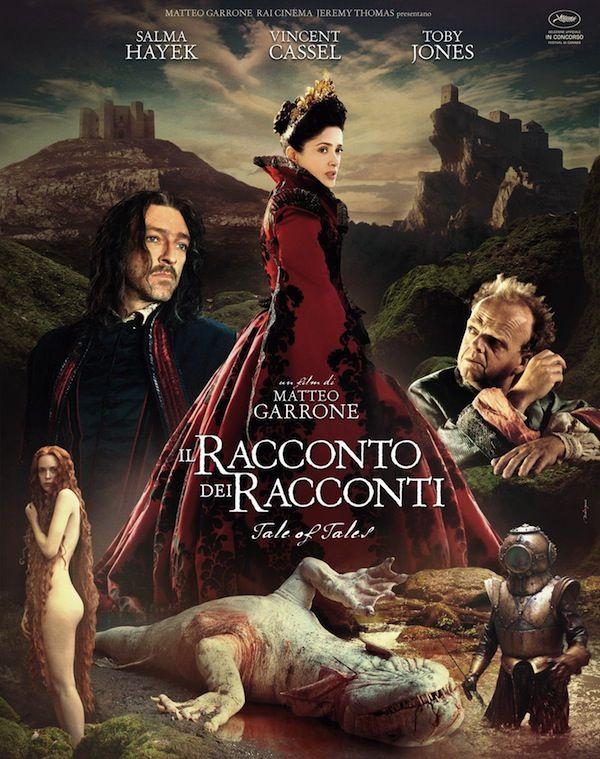 Il-Racconto-dei-Racconti-Poster-2_zpsm9qb2vps.jpg (600×759)