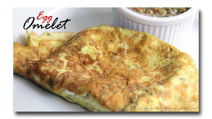 Egg omelet or egg omelette recipe-Indian style bread egg omelet recipe with step by step pictures. Spicy egg omelette recipe.Egg paratha,egg toast,egg paratha roll,bread egg omelet are few quick breakfast ides.