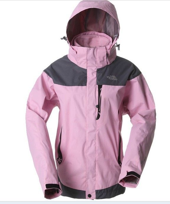 North Face Gore Tex : North Face Hot Sale and all kinds of Nike,Adidas and New Balance Shoes on sale