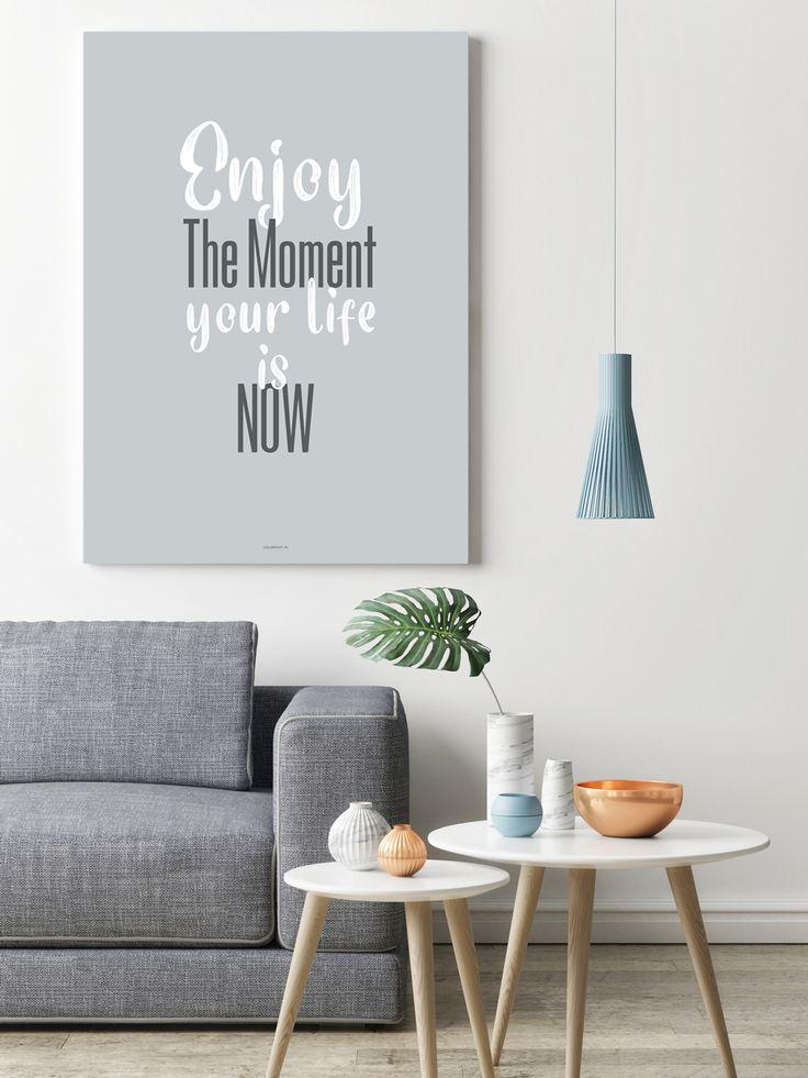 ENJOY-THE-MOMENT_plakat_d.jpg