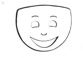 doos vol gevoelens maskers - Google zoeken