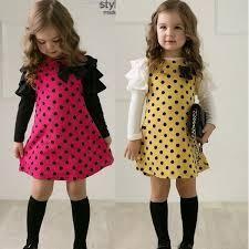 -vestido.