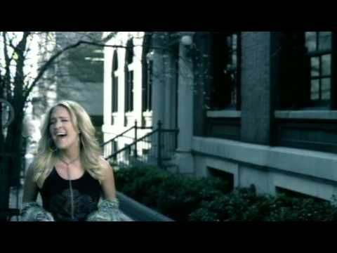 Music video by Carrie Underwood performing Don't Forget To Remember Me. (C) 2005 19 Recordings Limited