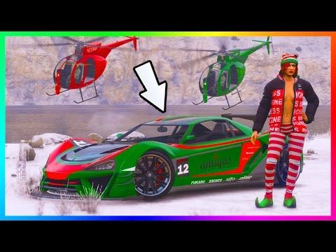 nice FREE GTA ONLINE MONEY IS HERE, NEW GTA 5 SUPER CAR RELEASE DATE SOLVED, DLC UPDATE REMOVED & MORE!!