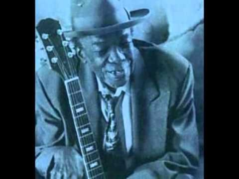 B.B. King and John Lee Hooker-You Shook Me-1993