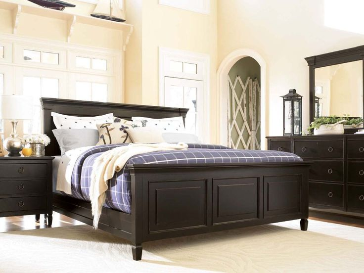 target bedroom furniture sets - interior decorations for bedrooms