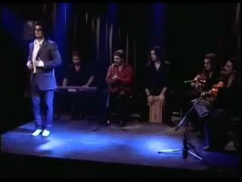 Esencia es un espectáculo grabado en directo en el tablao flamenco Casa Patas, con baile, toque y cante. Intérpretes: Que te olvidara (Granaína) Guadiana: ca...