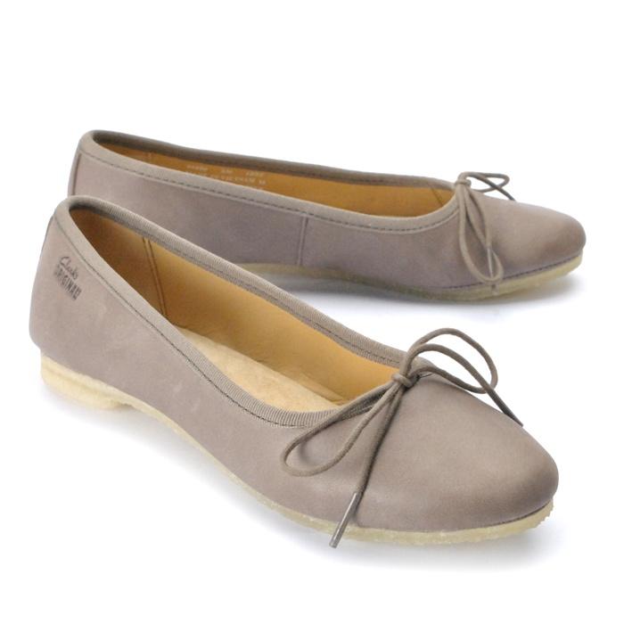 Clarks Lia Grace :: Women's Shoes :: New Arrivals :: Imelda's Shoes and Louie's Shoes for Men