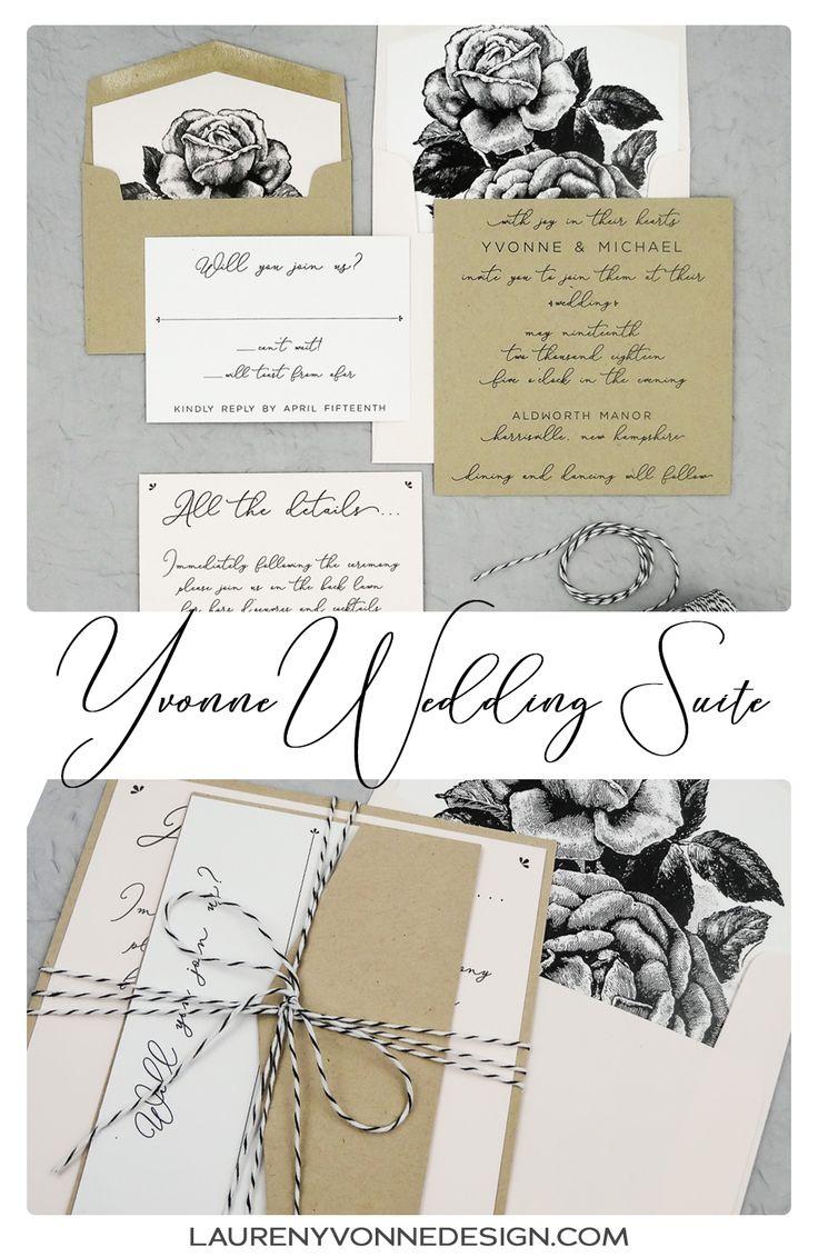 best burgundy weddings burgundy wedding invitations images on