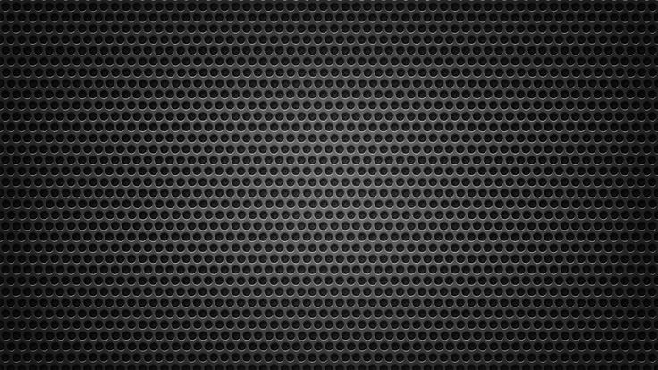 Hd Textura Metal Hierro Backgrounds Fondos Para El Escritorio Picture