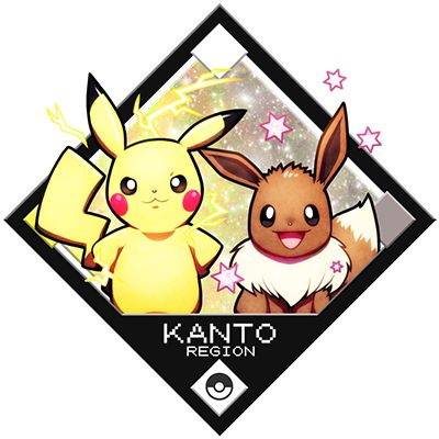 (BONUS) Pokemon - Kanto Starters (Yellow Ver) by Quas-quas.deviantart.com on @DeviantArt