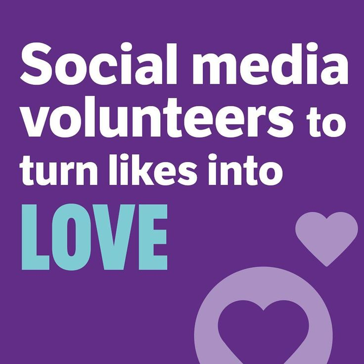 """15 Likes, 1 Comments - Scope Charity Shops (@scopecharityshops) on Instagram: """"Not afraid of a hashtag or two. Know your TBT from your WCW?  Help our shops reach more people by…"""""""