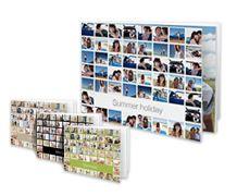 Fotoframkallning. Framkalla bilder snabbt och smidigt hos Smartphoto. Förutom framkallning av bilder kan man även göra en fotoposter eller en egen mugg. Vad väntar du på? Framkalla foton redan idag.
