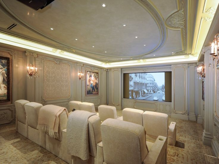 Home Theater Design Houston Property Mesmerizing 520 Best Home Theater Images On Pinterest  Home Theater Design . Decorating Design