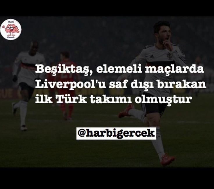 Beşiktaş Gizem ❤️
