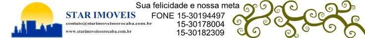 Imóveis Sorocaba São Paulo