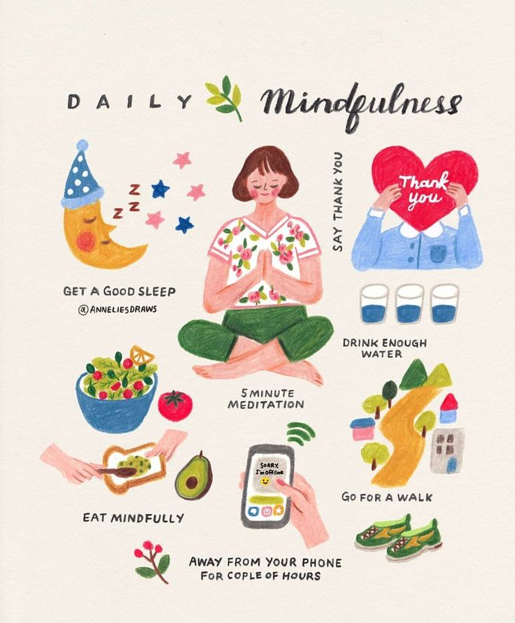 Hello everyone! I hope you are having a nice relaxing weekend. I wanted to upload this illustration again for long time because I made a… Self Care Activities, Self Care Routine, Good Sleep, Mindful Living, Healthy Mind, Self Development, Better Life, Self Improvement, Self Help