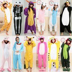 Fantasias de carnaval fantasia de halloween costumes para mulheres e homens/fantasy anime cosplay/kigurumi pijamas/footed pijamas para adultos