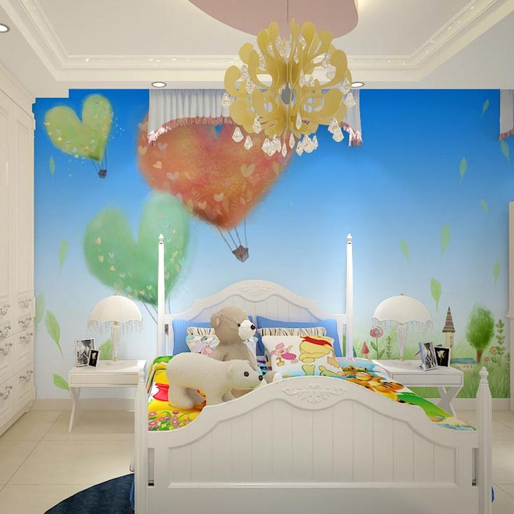 119 best Déco images on Pinterest Child room, China and Kidsroom