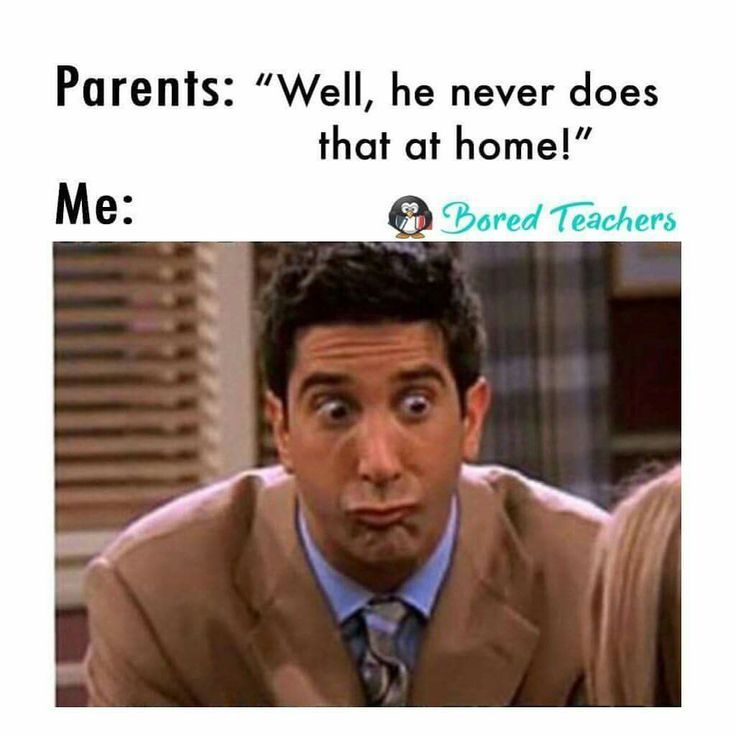 Funny Quotes For Teachers: 25+ Best Ideas About Funny Teacher Memes On Pinterest
