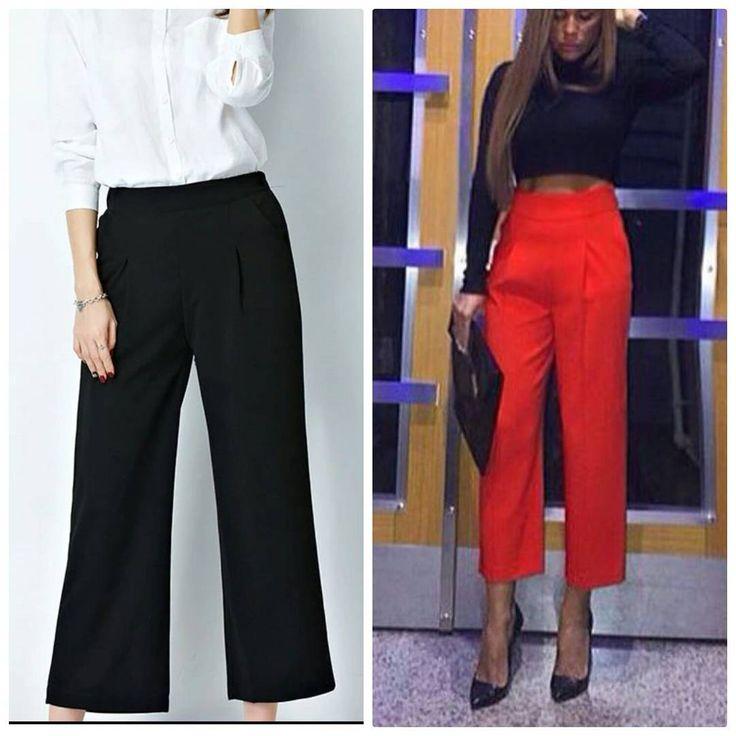 6834  54.90 ₺ + kargo bilekte kumaş pantolon BG s M L  beden Atlas kumaş kırmızı-siyah 2 renk Sipariş için whatsapp 0535-073 01 23  #Japonstylealisveris#Japon style#hementeslim#elbise#bluz#abiye#mezuniyet#balo#parti#nişan#düğün#eşofman#nikah#ayakkabı#komisyon#yazlıkelbise#tshirt#gömlek http://turkrazzi.com/ipost/1520513913203232161/?code=BUZ81kYhI2h