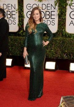 2014 > 71st Annual Golden Globe Awards