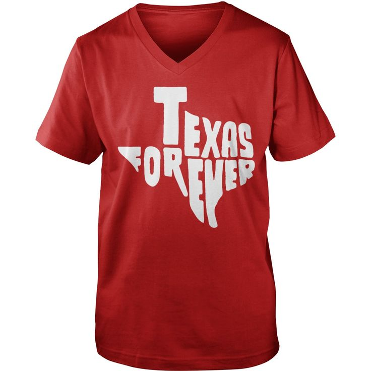 Texas Forever State Pride T-Shirt #gift #ideas #Popular #Everything #Videos #Shop #Animals #pets #Architecture #Art #Cars #motorcycles #Celebrities #DIY #crafts #Design #Education #Entertainment #Food #drink #Gardening #Geek #Hair #beauty #Health #fitness #History #Holidays #events #Home decor #Humor #Illustrations #posters #Kids #parenting #Men #Outdoors #Photography #Products #Quotes #Science #nature #Sports #Tattoos #Technology #Travel #Weddings #Women
