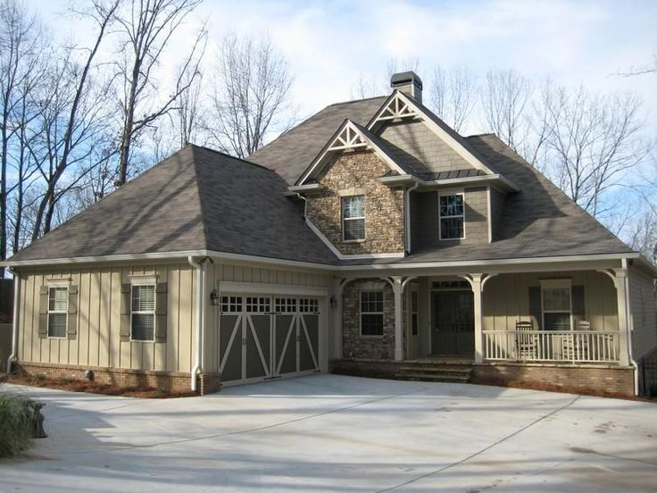 42 best images about basement house plans on pinterest for 2500 sq ft house plans with walkout basement