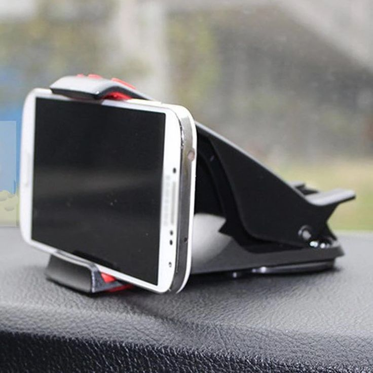 Cell Phone Universal Car Dash Mount