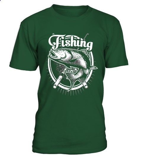 JUST ONE MORE CAST I PROMISE | monogrammed fishing shirts, mens fishing shirts, funny fishing shirts, fly fishing shirts, fishing shirts for women, fishing shirts ideas, kids fishing shirts, bass fishing shirts, fishing shirts for boys, fishing shirts cover up, infant fishing shirts, birthday fishing shirts, embroidered fishing shirts, boys fishing shirts, fishing shirts vinyl