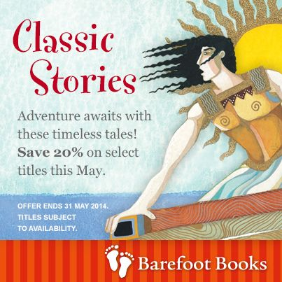 12 best wont you come read with us images on pinterest bring the classic tales into your home for less this month save 20 on fandeluxe Choice Image