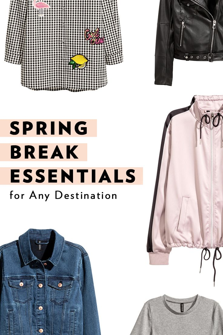 76 best seasonal must haves under 50 images on pinterest