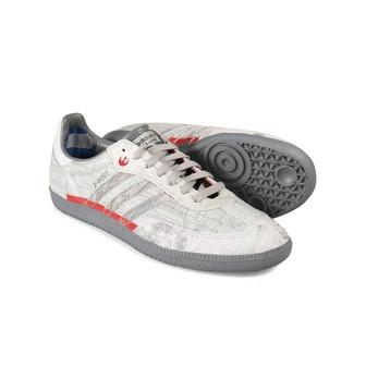 miglior 216 adidas idee su pinterest adidas scarpe da ginnastica nuove adidas