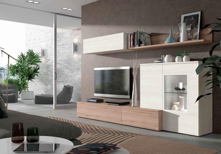M s de 1000 ideas sobre dormitorios juveniles precios en for Dormitorios juveniles modernos precios
