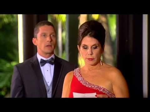 Amour interdit (Pasión prohibida) VF - Episode 1 #franceo - YouTube