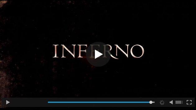 L Inferno Dan Brown Pdf Ita Ricoh Aficio 6010 6110 Color Copier