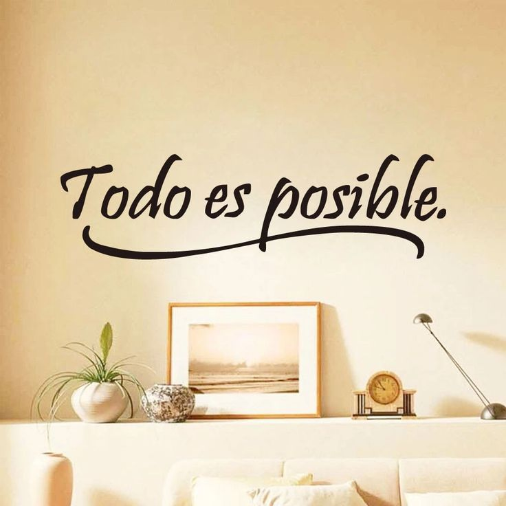17 best spanish inspirational quotes on pinterest frases