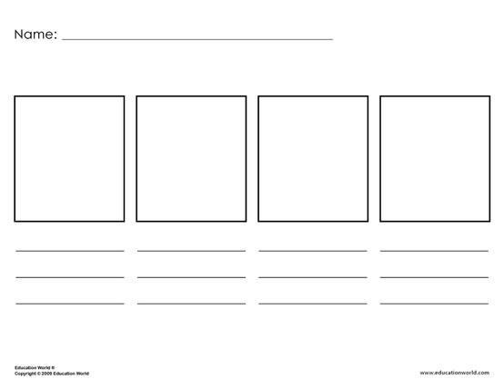 printable bar graph