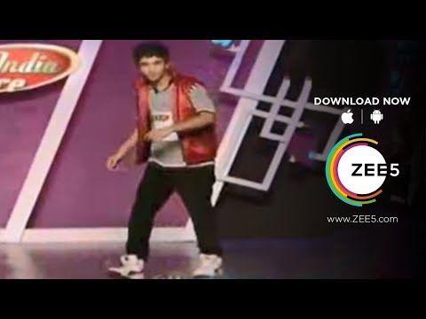 Raghav S First Ever Breathtaking Slow Motion Dance Did Delhi Audition Dance India Dance Season 3 Youtube In 2020 Dance India Dance Dance Hit Songs