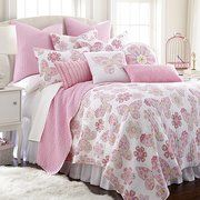 Take a look at the Sweet Dreams Are Made of This event on #zulily today!