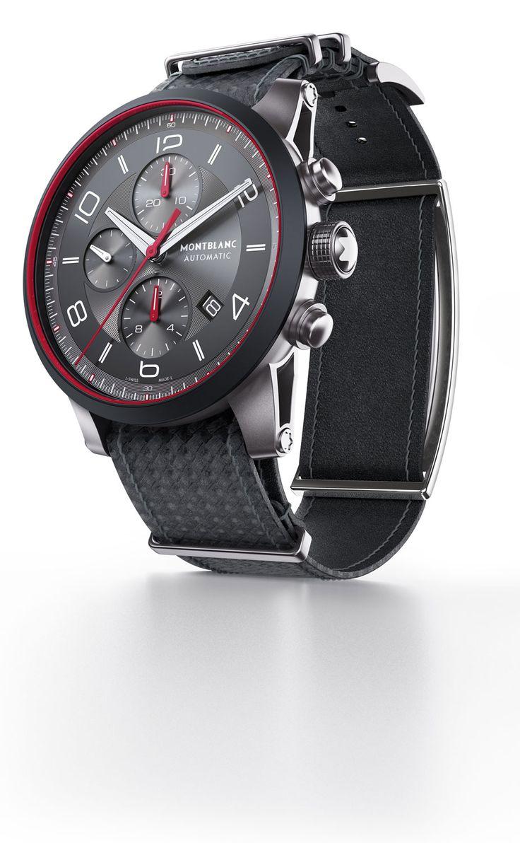 http://www.linternaute.com/homme/expert/59590/montre-de-luxe-connectee--montblanc-prend-de-l-avance.shtml