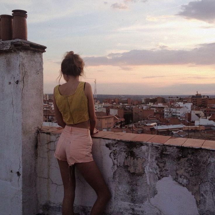6 razones por las que renunciar a tu trabajo para viajar NO es un desperdicio de…