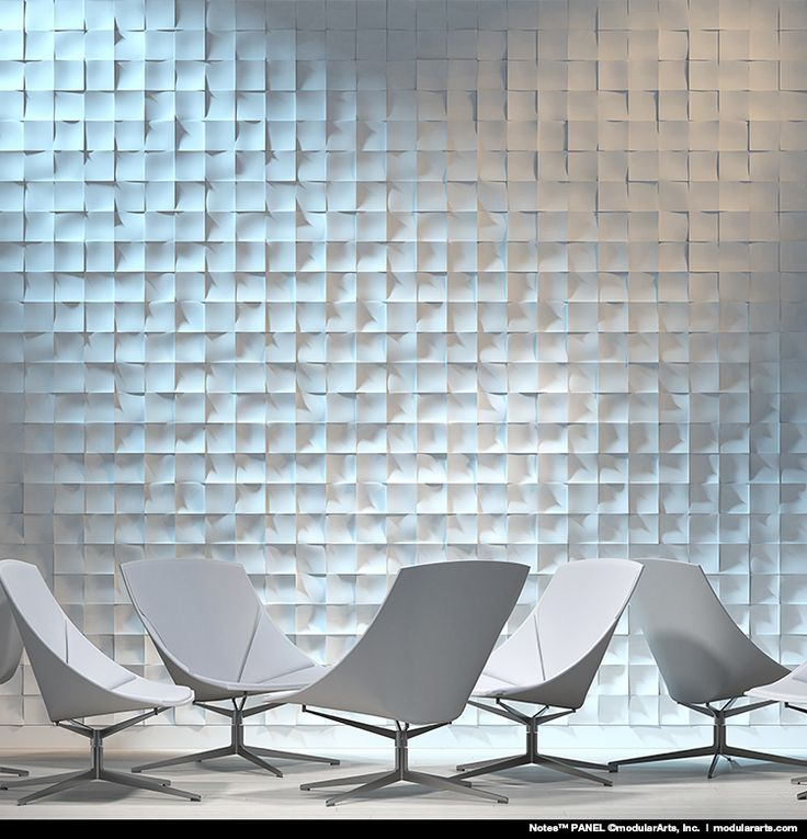 17 Best Ideas About Wall Panel Design On Pinterest