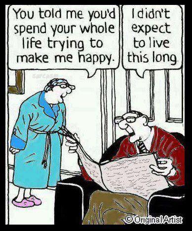 Boomer Humor by The CareGiver Partnership #boomer #boomerhumor #babyboomer